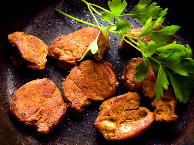 Discover Paleo Diet Plan