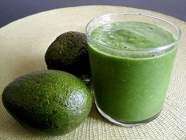 Detox Drink For Flat Belly Water In Combination With