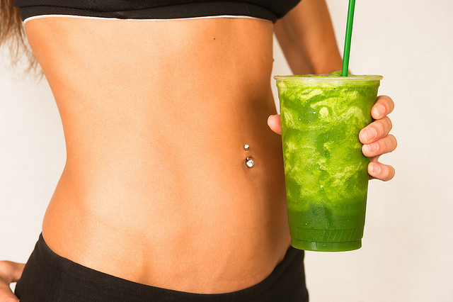 11 Real Life Ways to Get Rid of Belly Fat