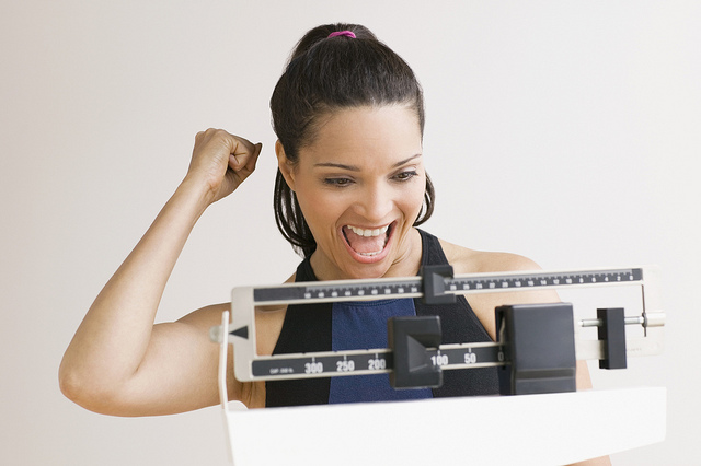 Weight Loss Service Lynnfield MA
