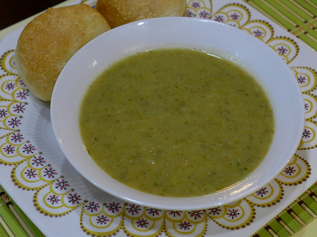 2015-03-01 - SRJ Cream of Celery Soup - 0003 [flickr]