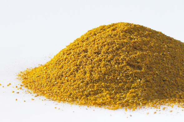 Curry Powder 590