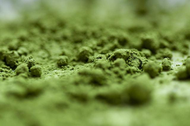 9 Best Ways to Get Most of Matcha Green Tea
