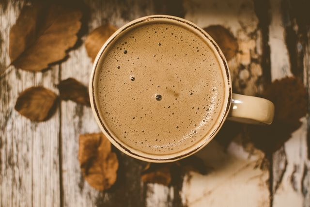 5 Best Healthy Energizing Alternatives To Caffeine