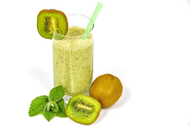 11 Ways To Make Your Protein Shake Taste Better